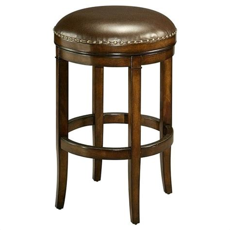 30 backless bar stools pastel furniture naples bay 30 backless bar stool in cherry