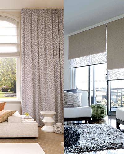 spotlight curtains and blinds spotlight curtains and blinds memsaheb net