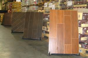 Floor And Decor Website by Choosing Grout For Wood Plank Tiles Floor Amp Decor