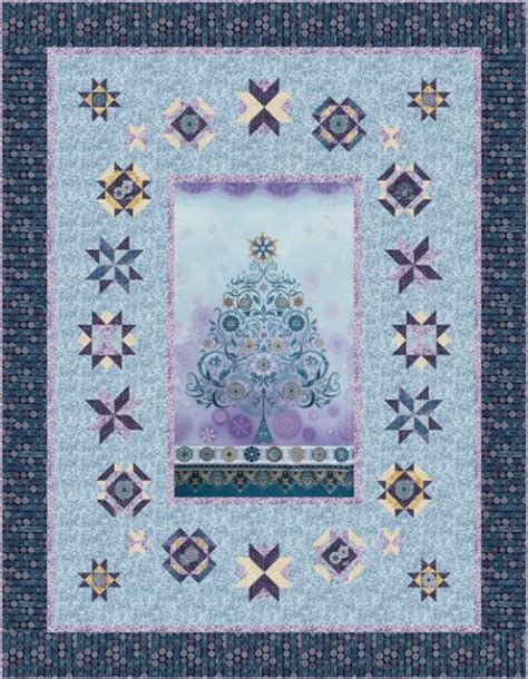 Free Quilt Patterns For Large Scale Prints by Free Large Print Quilt Pattern Quotes
