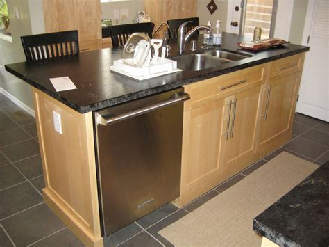 cabinet refacing san fernando valley i e cabinets inc kitchens i e cabinets inc