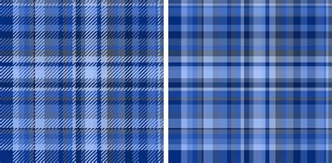 pattern photoshop blue super quick plaid patterns in photoshop or illustrator