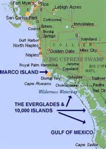 map of florida marco island marco island restaurants marco island florida
