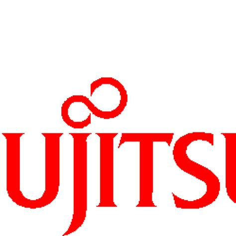 fujitsu logo index of wp content uploads 2015 06