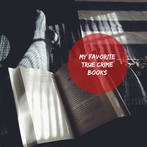 true crime books best my list of best true crime books kerrie droban