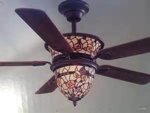 dale tiffany ceiling fan dale tiffany on shoppinder