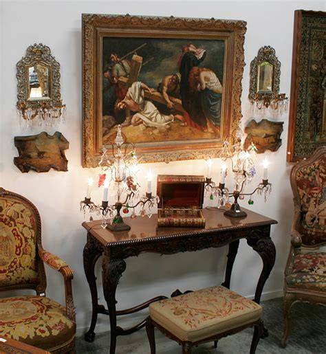 antique furniture appraisal 4 appraisal worthy events