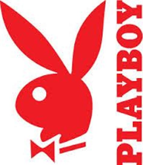 wikipedia first red haired playboy playmate playboy bunny playboy and glitter graphics on pinterest