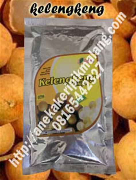 Keripik Buah Mix 300gr Apel Nangka Salak keripik buah buahan