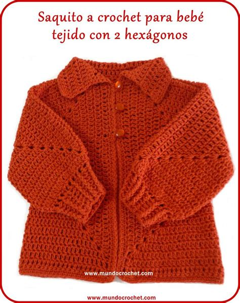 free pattern jersey top 349 best images about cardigans y jerseys crochet on