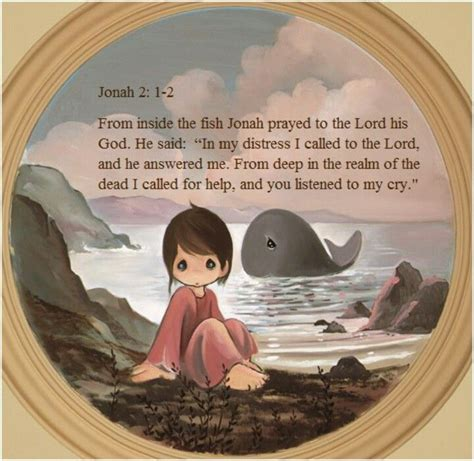 in the moments a story of god s grace volume 1 books 21 best images about jonah on the lord fish