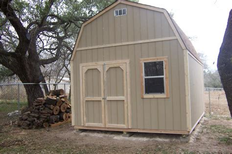 Barn Shed by How To Build A Barn Shed Basics Of Building Your Own Shed Blueprints