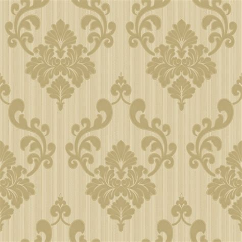 harga wallpaper dinding batik jual wallpaper dinding batik jepe decorindo tokopedia