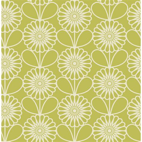 green wallpaper wilko spring greens 10 green wallpaper decorating ideas