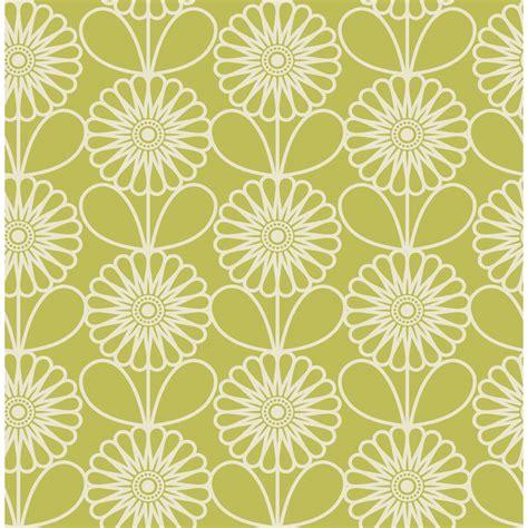 green wallpaper wilko wallpaper cosy home blog