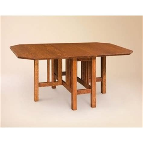 Drop Leaf Table Plans Gateleg Drop Leaf Table Plans Woodworking Projects Plans