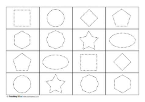 2d shape pattern ks1 shape pattern sheet ks1 repeating pattern worksheets