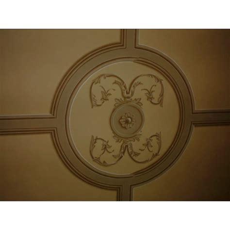 decori soffitto decorazione soffitto decorazioni graziano