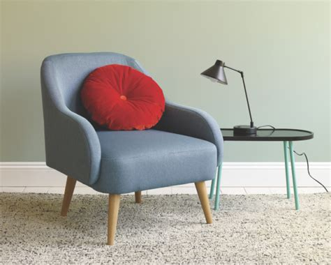 comfy armchairs for small spaces top 10 compact armchairs for small spaces colourful beautiful things