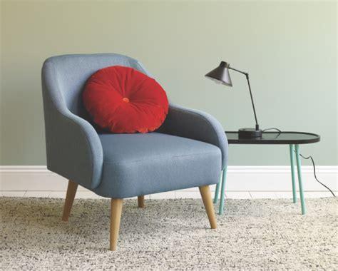 very small armchairs very small armchairs 28 images very small armchairs 28