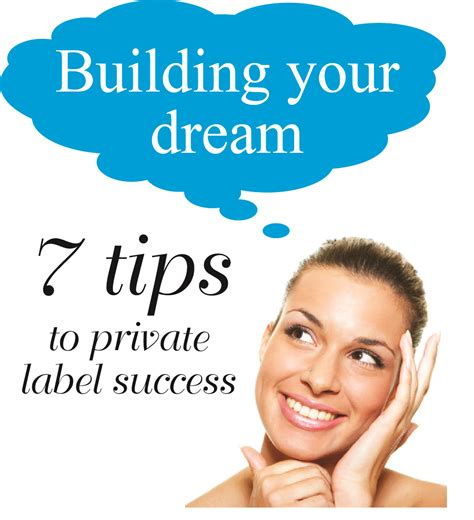 start up insider secrets on building your business credit books how to start a skincare business archives label