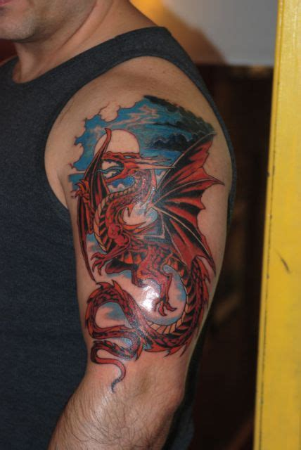 best tattoo shops in nyc tattoos rising one of the best