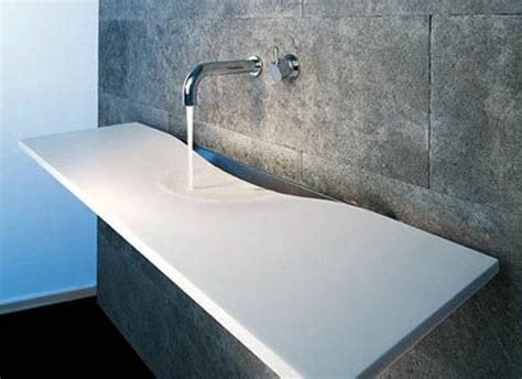 Small Modern Bathroom Sinks by 25 Best Ideas About Modern Bathroom Sink On