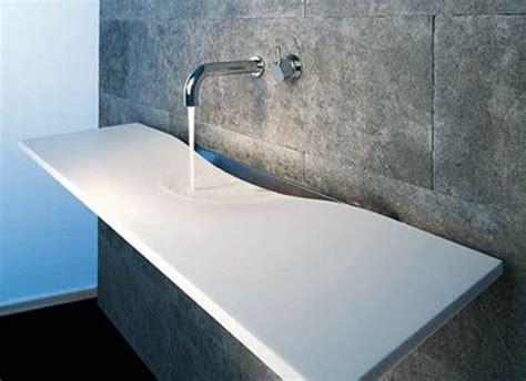 designer bathroom sinks prepossessing 30 contemporary bathroom sinks design
