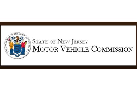 state of nj motor vehicle helping undocumented immigrants get on the road to