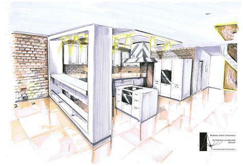 interior design and architecture interior architecture design sketch datenlabor info