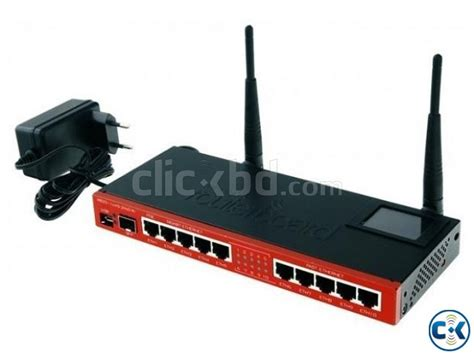 Router 450g mikrotik router rb2011uias 2hnd in clickbd