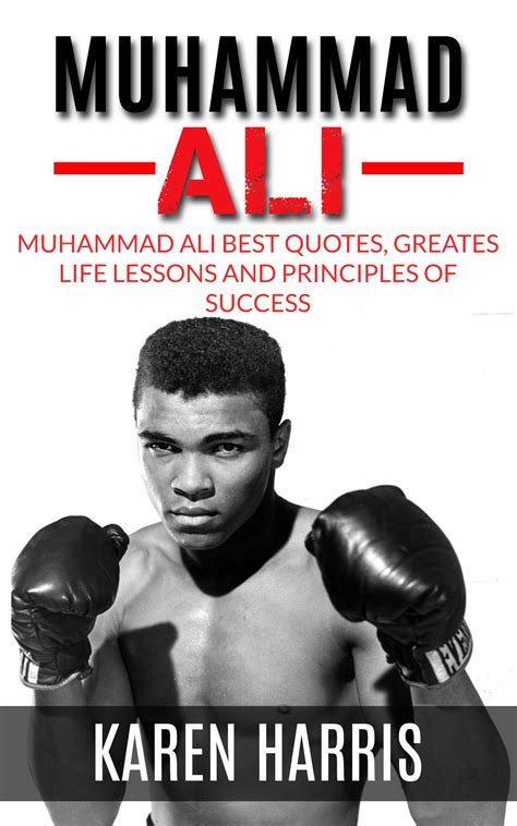 biography of muhammad life image gallery mohamed ali boxer biography