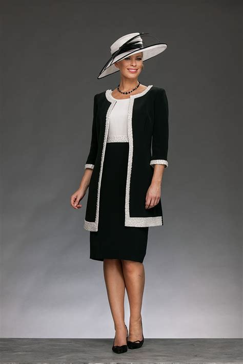 Dress Of The Day Betty Jackson Grey Shift Dress by Knee Length Shift Dress With High Neck And