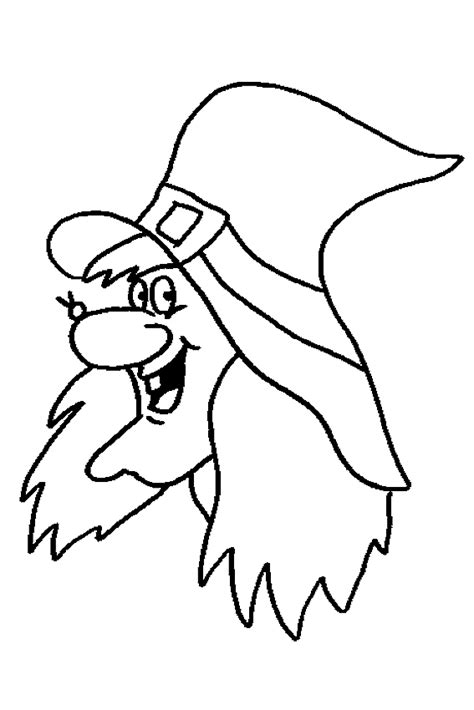 witch with ghosts coloring page halloween halloween coloring pages from monsters witches ghosts etc