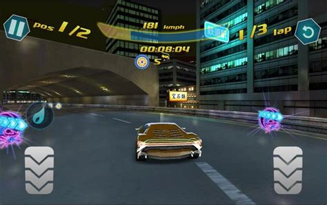 need for speed run apk need for speed no limits apk