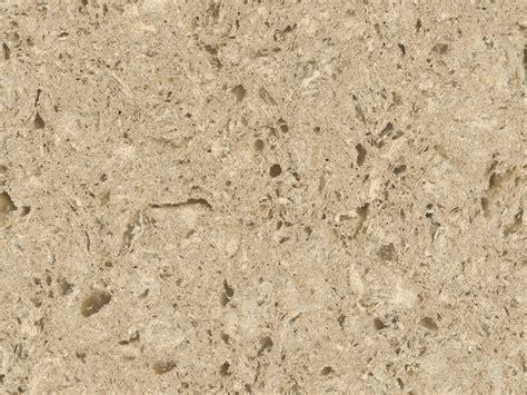 cambria quartz colors sterling va cambria rockville