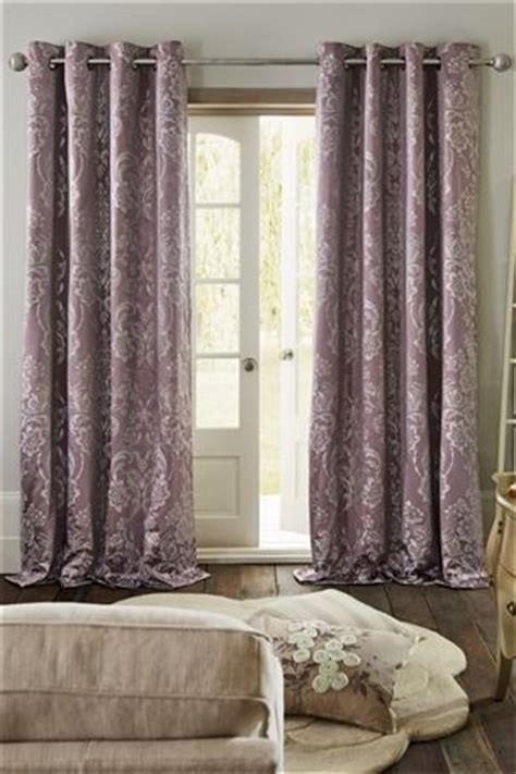 Bedroom Curtains Mauve Best 25 Mauve Living Room Ideas On Mauve