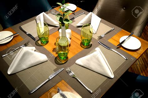 fine dining table setting fine dining restaurant table setup ohio trm furniture