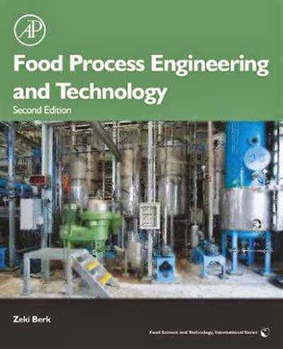 Sulfur History Technology Applications Industry 2nd Edition process engineering ebook fileshistory
