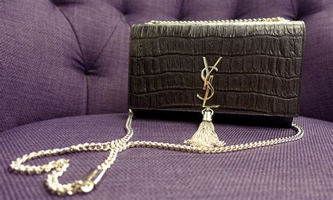 ysl laurent handbag cross