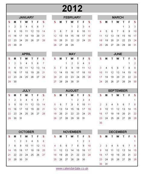 bank dates in uk 2013 calendar with uk holidays models picture