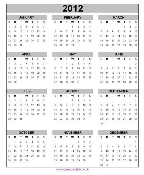 Fairfax County School Calendar Fairfax County School Calendar 2010 Website Of Kikojati