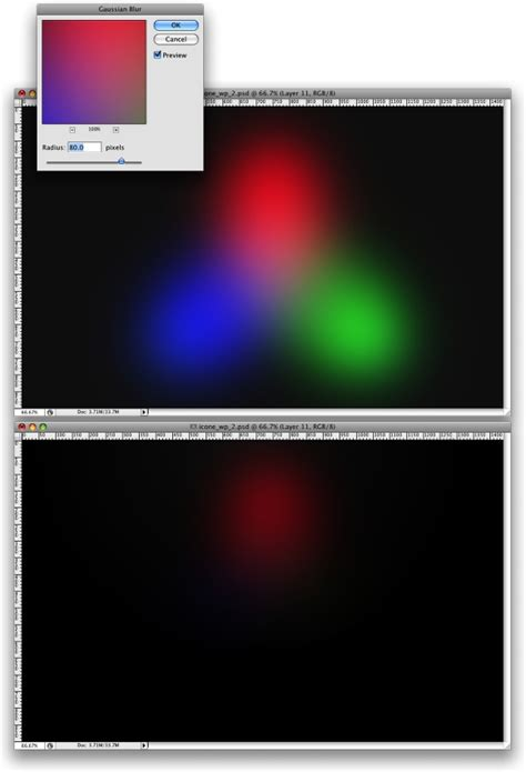pattern photoshop light space lighting effects in 10 steps photoshop tutorial