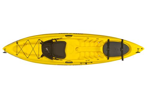 yellow kayak books sit on top archives s paddle shop
