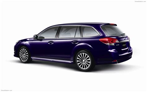 subaru wagon jdm 2010 subaru legacy wagon jdm widescreen car picture