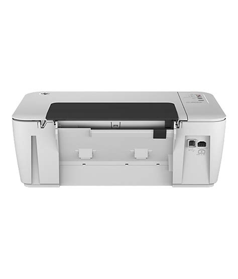 Printer Hp 1510 hp deskjet 1510 printer buy hp deskjet 1510 printer at low price in india snapdeal
