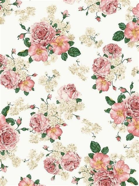 floral print background 12 best images about flower backgrounds on