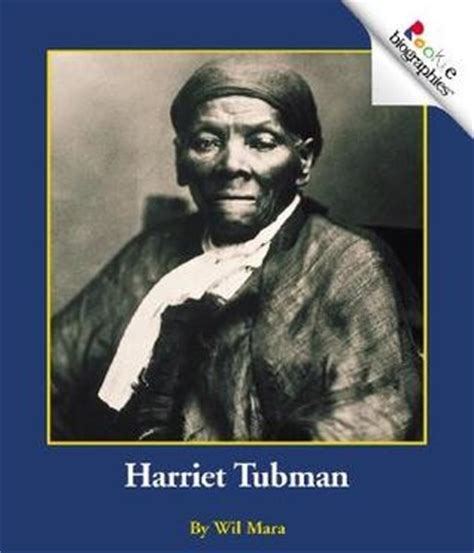 harriet tubman children s biography 91 best images about harriet tubman on pinterest rosa