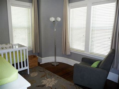 sherwin williams pussywillow paint color for the nursery pregnancy baby painting paint
