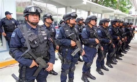 cuanto gana un polica federal argentino 2016 cuanto gana un polic 237 a federal dinero sueldo salario